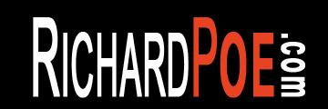 https://www.richardpoe.com